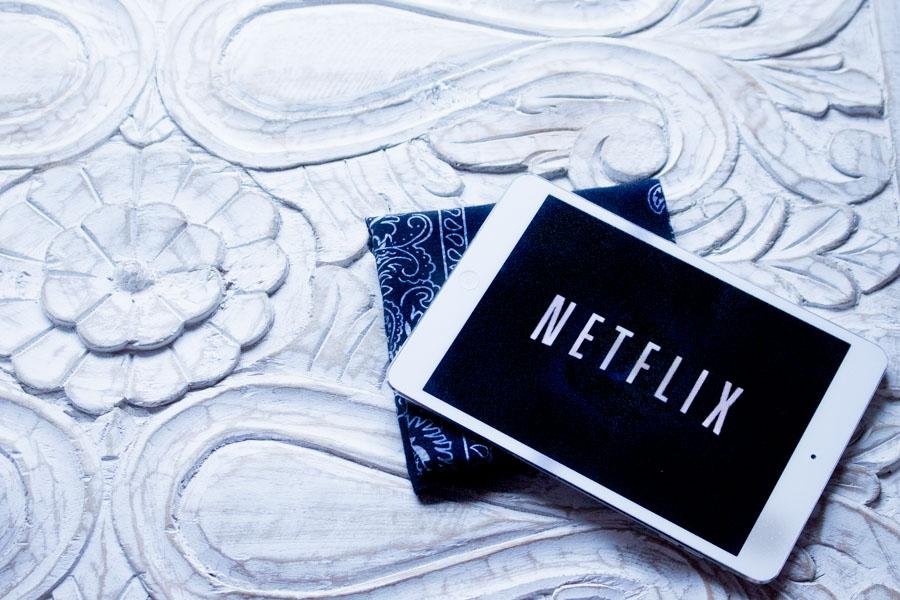 Cinq documentaires à voir sur Netflix