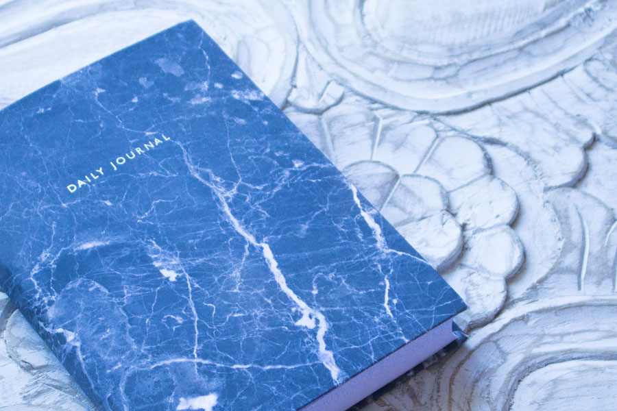 Let-It-Glow-Blog-Agenda-Daily-Journal-Planner-Marbre-Noir-Urban-Outfitters-