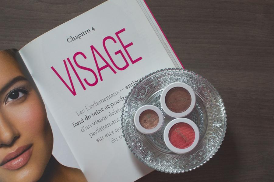 Let-It-Glow-Blog-Beaute-Colourpop-Avis-Revue-3