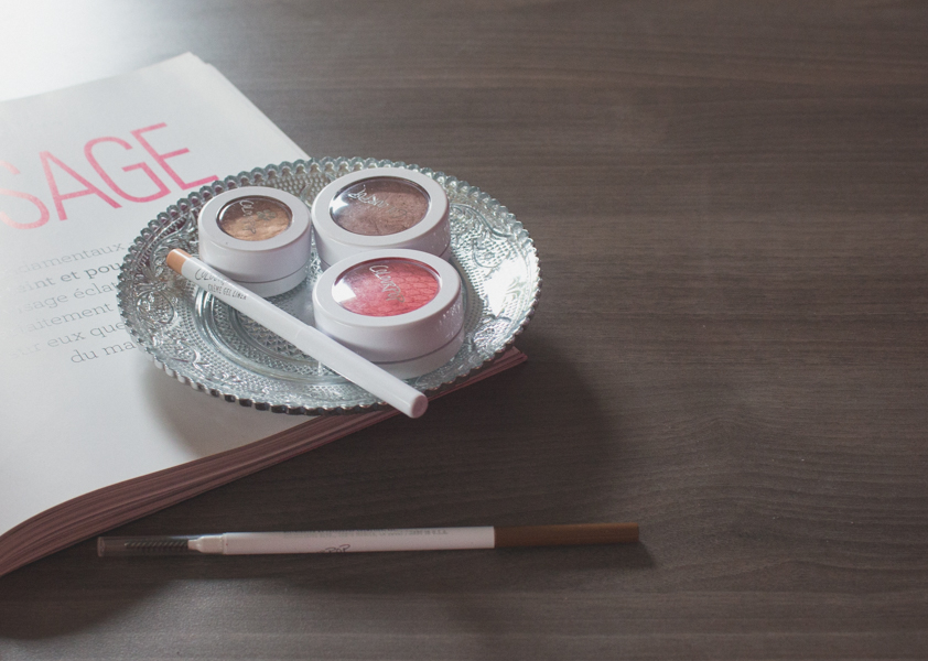 Let-It-Glow-Blog-Beaute-Colourpop-Avis-Revue-4