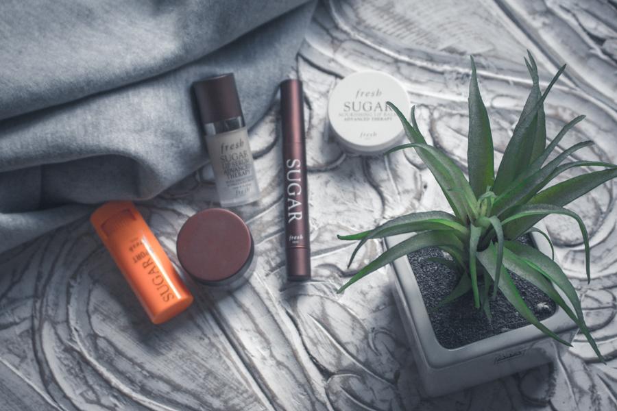 let-it-glow-blog-beaute-fresh-sephora-produit-soin-levres-baume-seches-gercees-