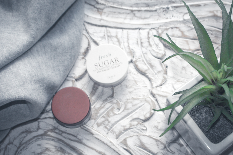 let-it-glow-blog-beaute-fresh-sephora-produit-soin-levres-baume-seches-gercees--2