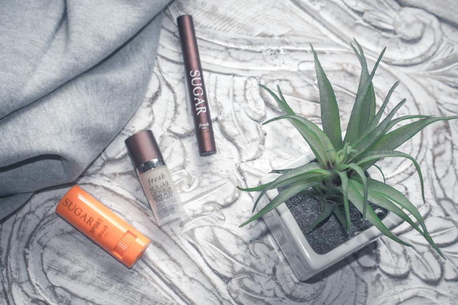 let-it-glow-blog-beaute-fresh-sephora-produit-soin-levres-baume-seches-gercees--3