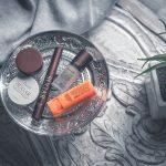 Mon avis sur les produits pour les lèvres Fresh, disponibles chez Séphora !