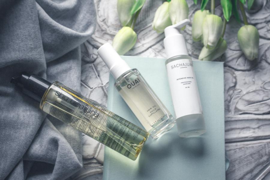 let-it-glow-blog-beaute-avis-huile-serum-cheveux-shu-uemura-ouai-sachajuan-3