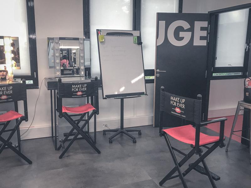 let-it-glow-blog-beaute-produits-termines-juin-2018let-it-glow-blog-beaute-cours-auto-maquillage-makeup-forever-paris-3